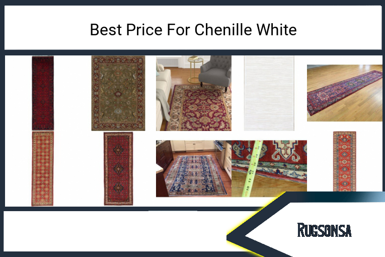 Ultimate Guide 6 Best For Red Area Rug